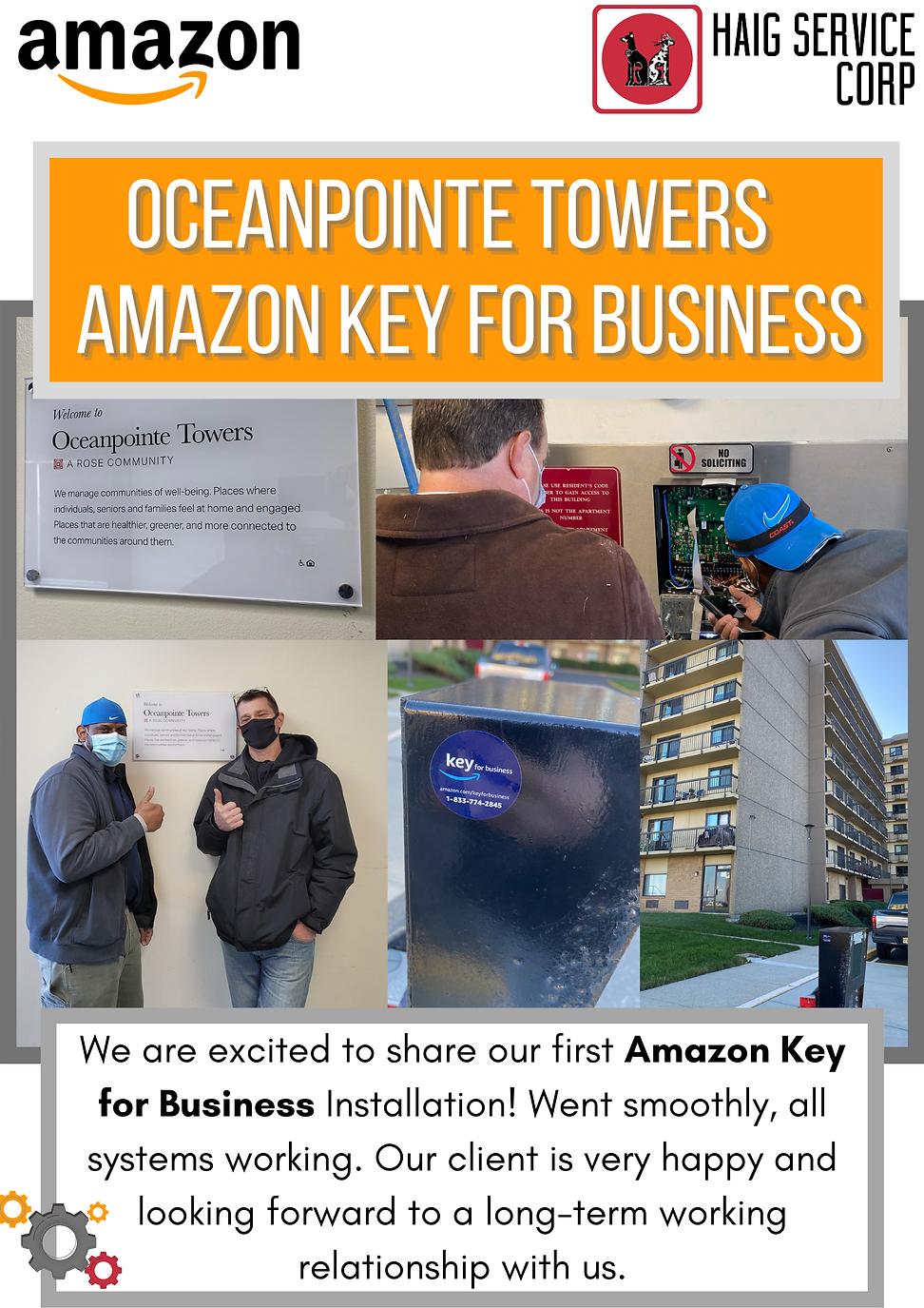 Amazon KFB Installation 1.png