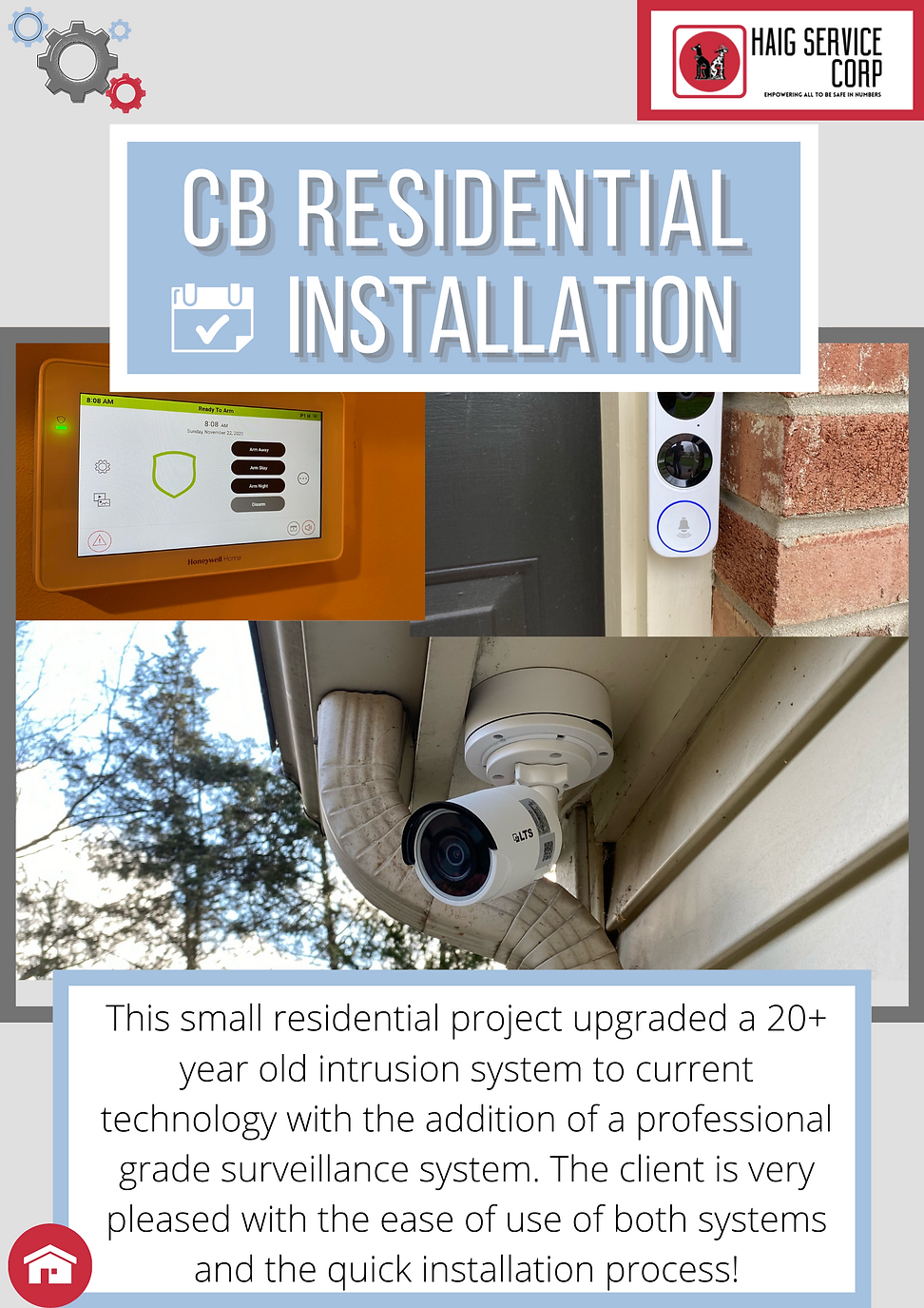 CB Residential Installation.png