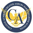 college-achieve-greater-asbury-park-char