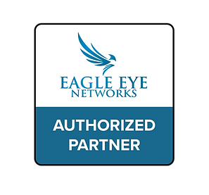 Eagle Eye Authorized Partner Logo 201807