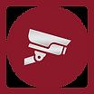 CCTV.png