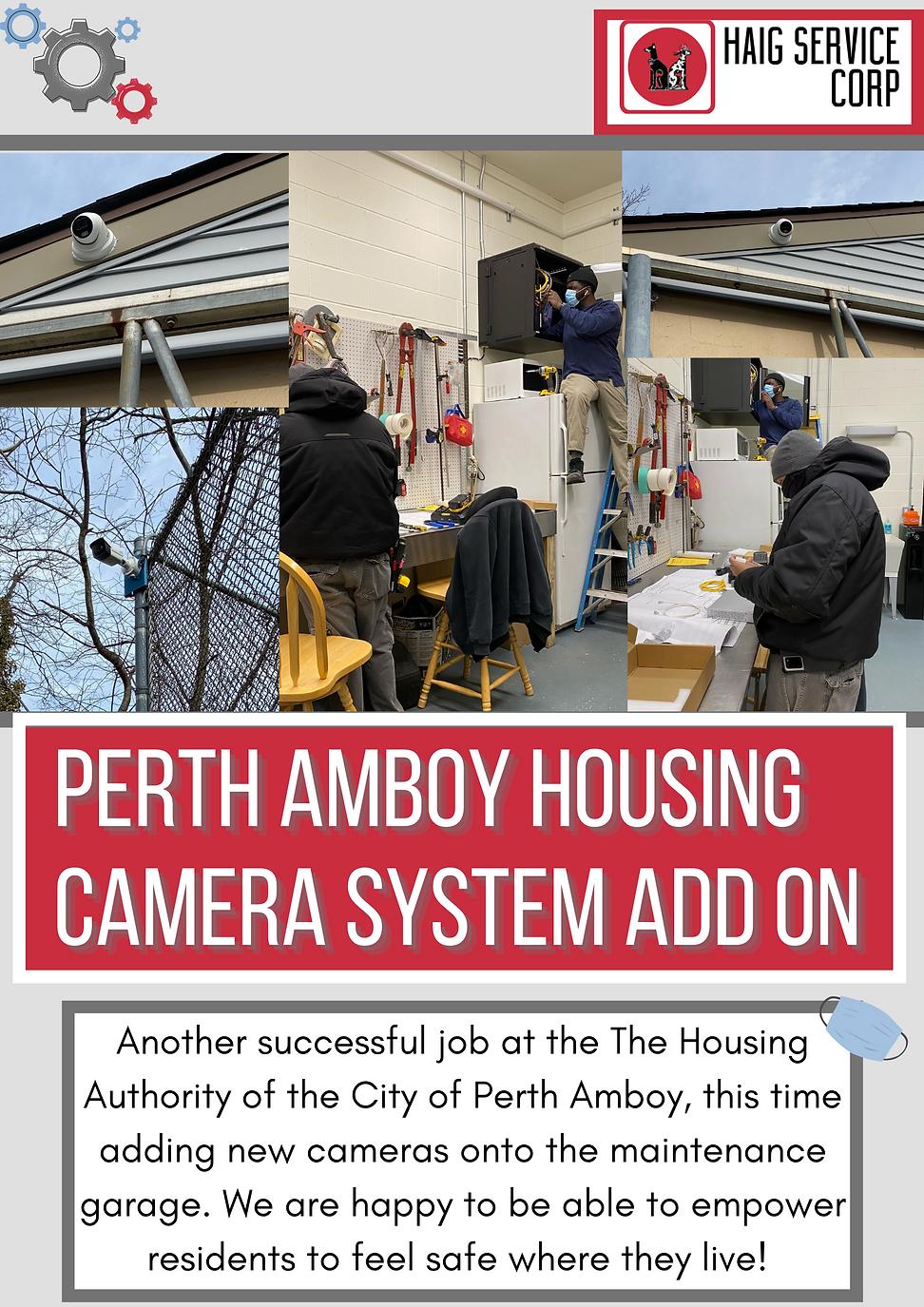 Perth Amboy-3.png