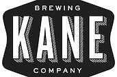 Kane-Brewing.jpg