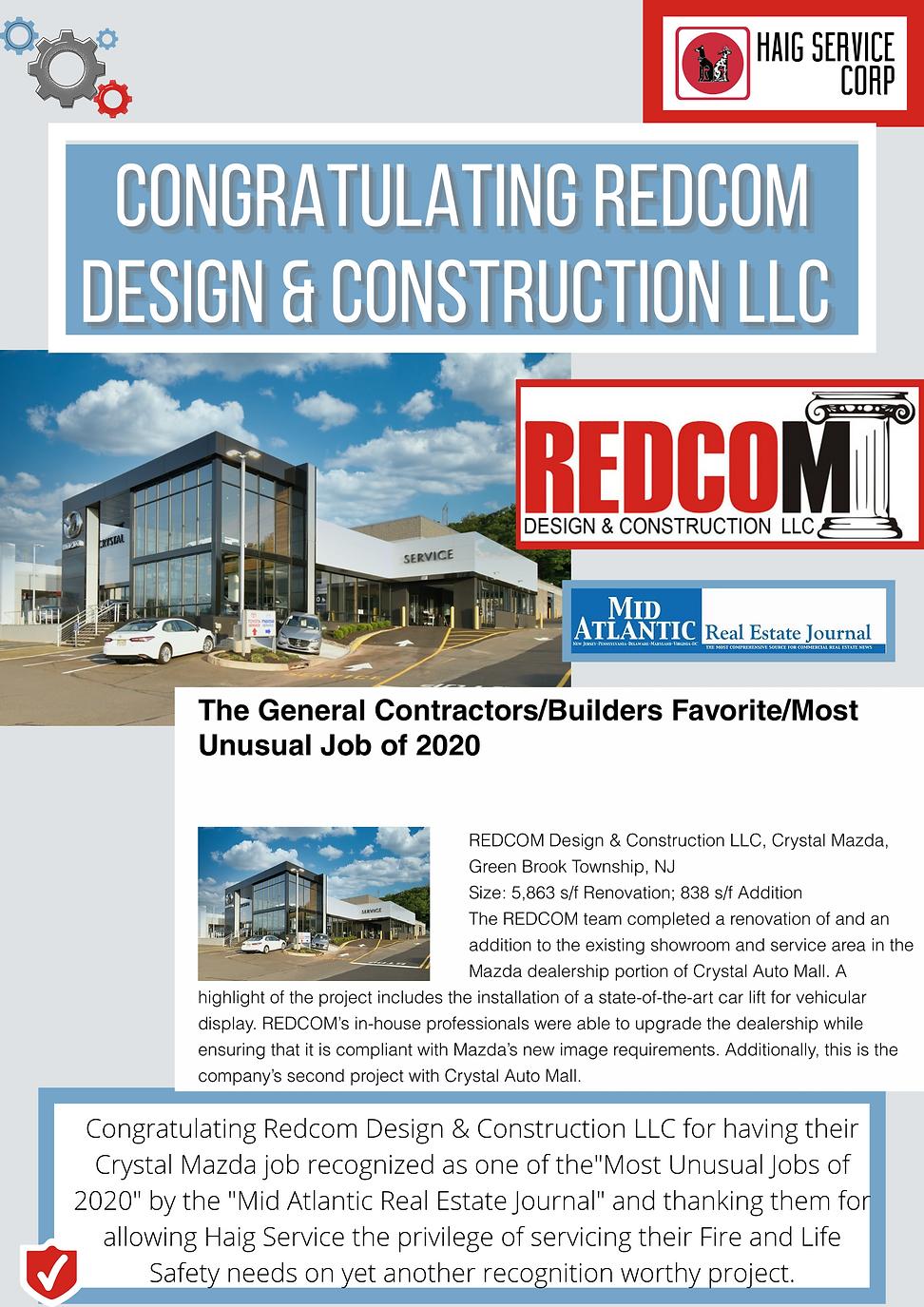 Redcom-2.png