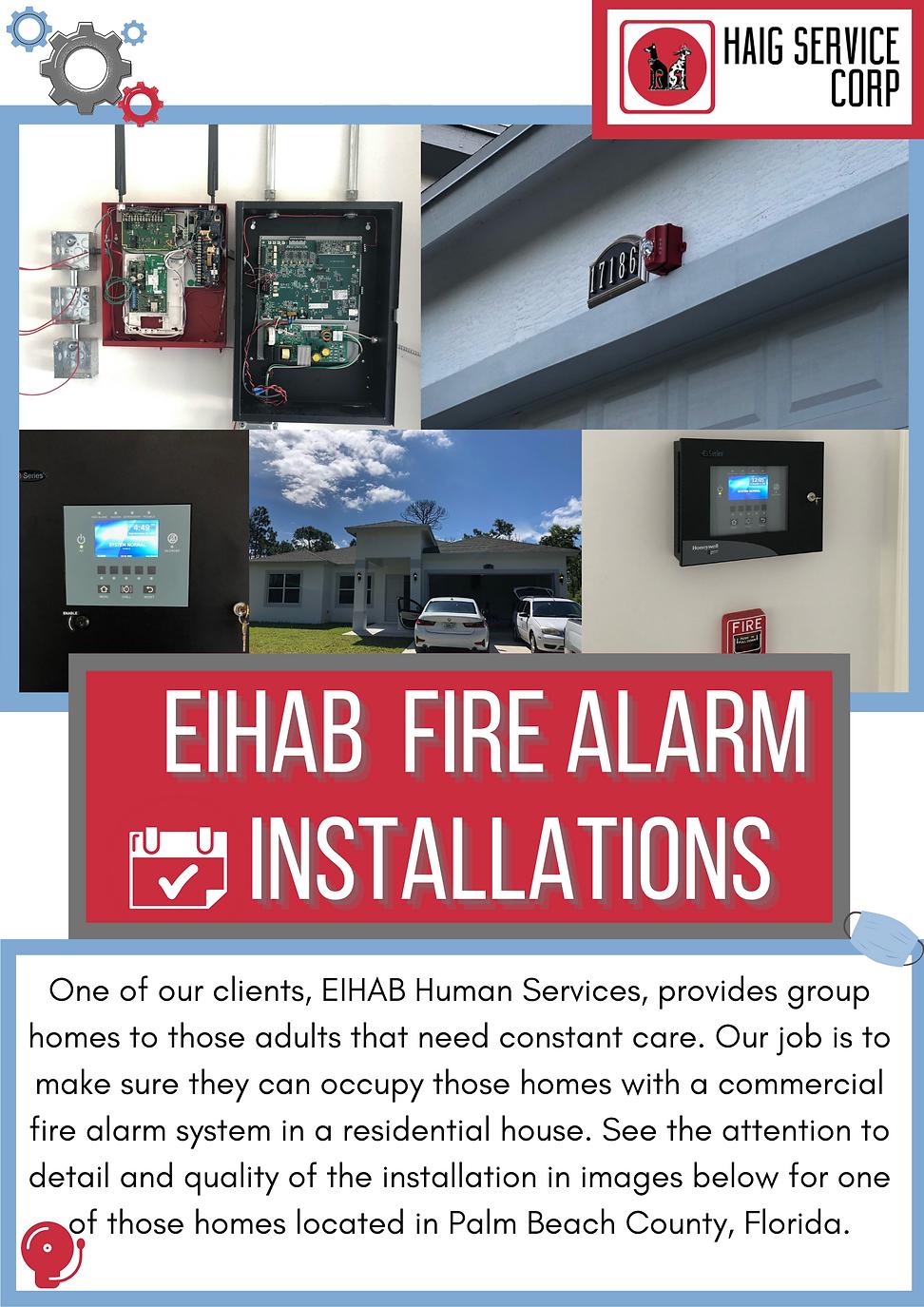 EIHAB Fire Alarm-6.png