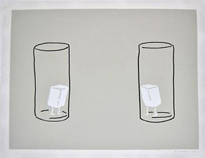 Christoph_Niemann-Ice_cubes.jpg