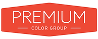 premium-red-logo-white-ol2x.png