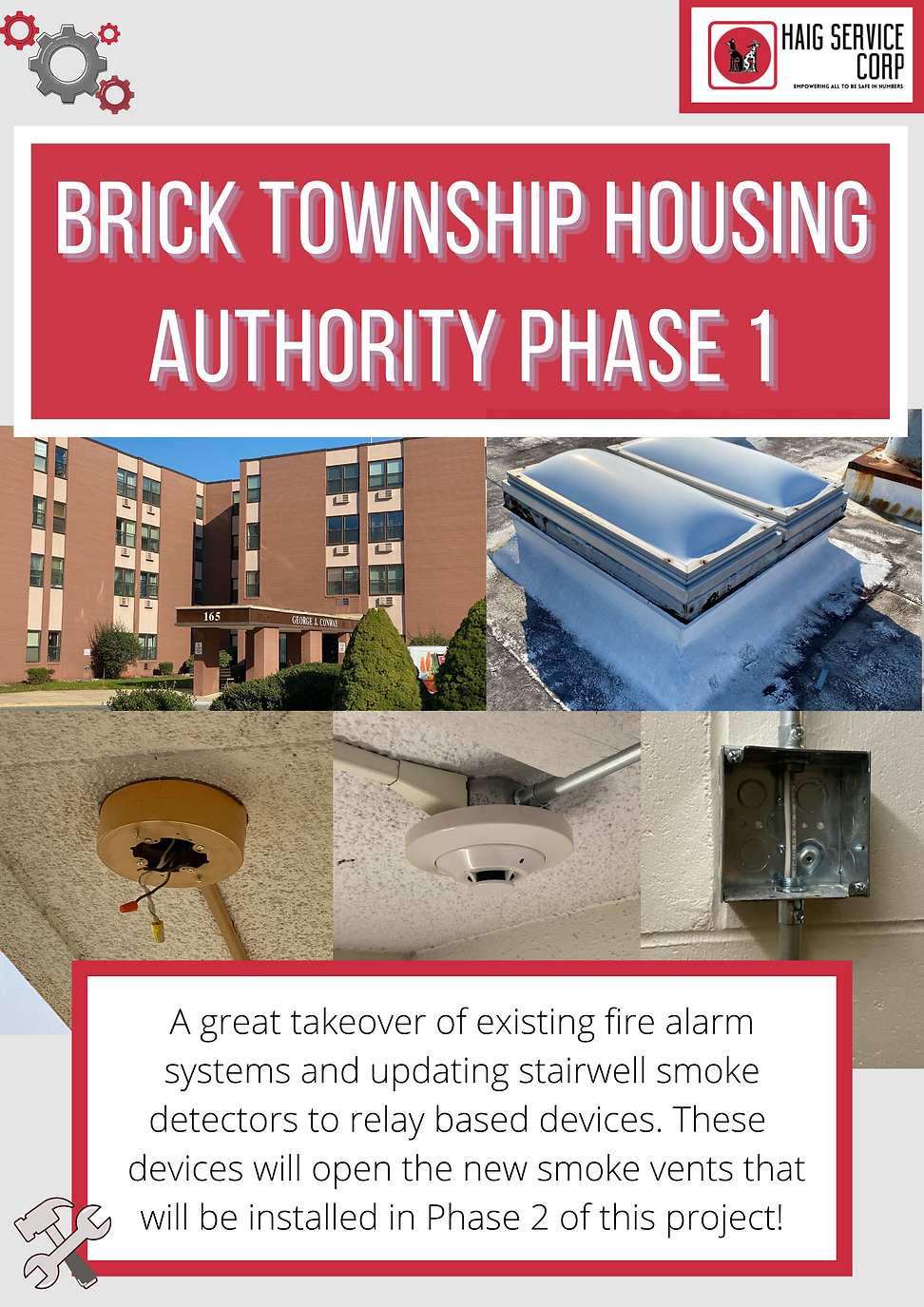brick township HA phase 1-2.png