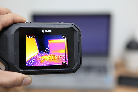 the-thermal-imaging-camera-3756103_1920.