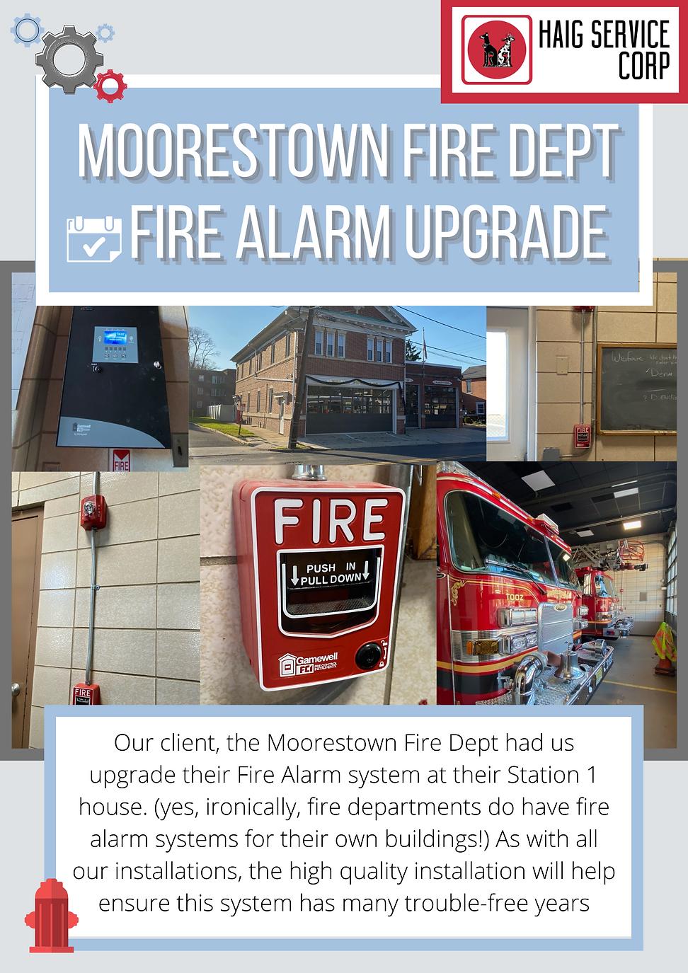 Moorestown Fire Dept.png