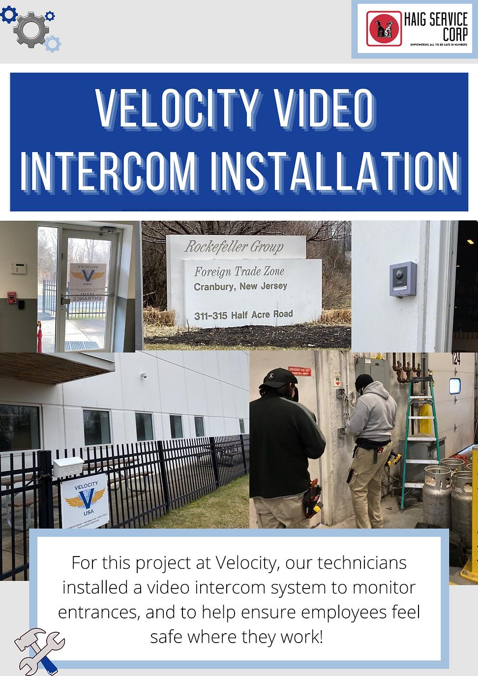Velocity Intercom Install.png