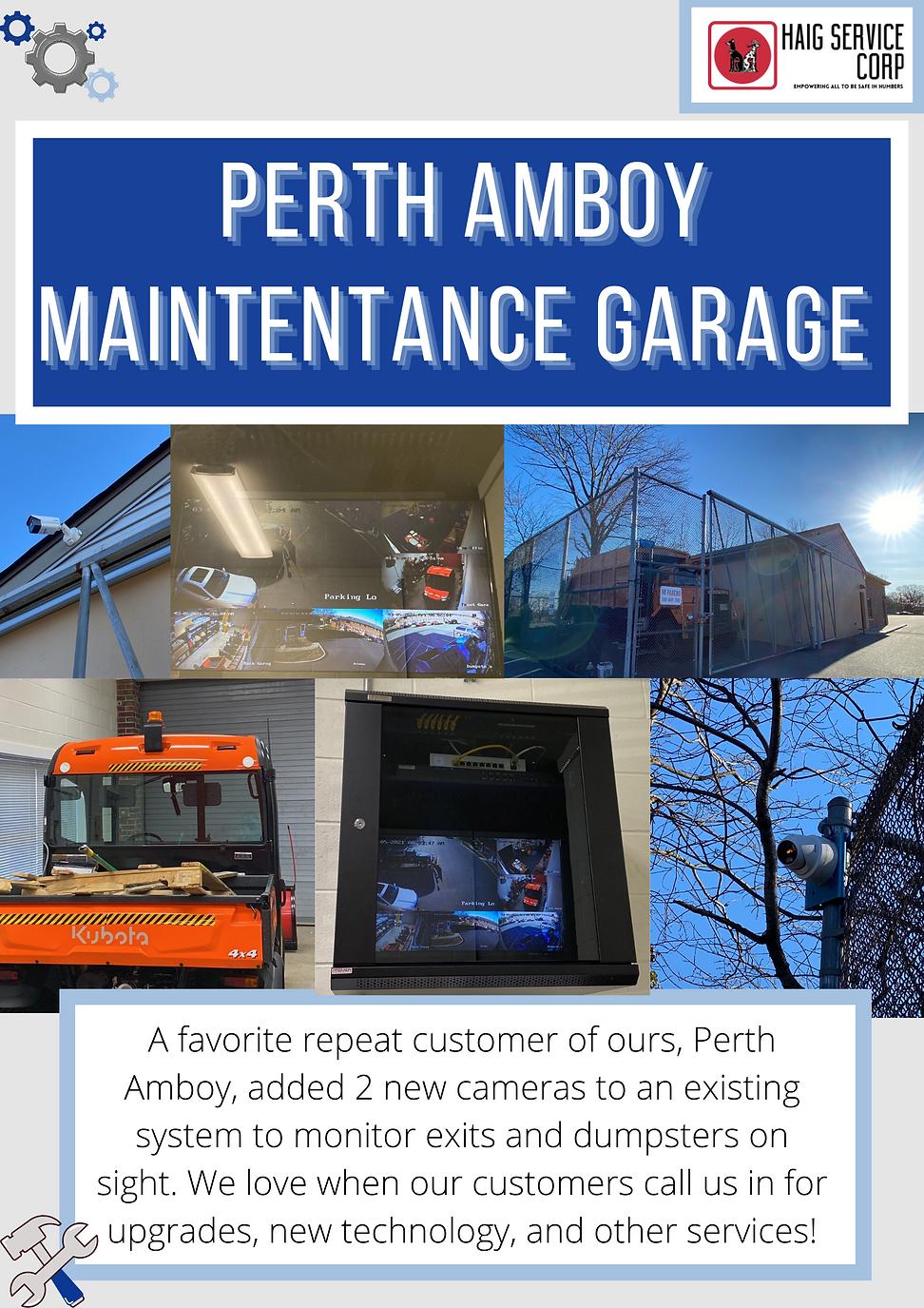 Perth Amboy Maintenance Garage.png