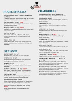 SAUTE TABLE MENU 2021 - V02a_Page_2