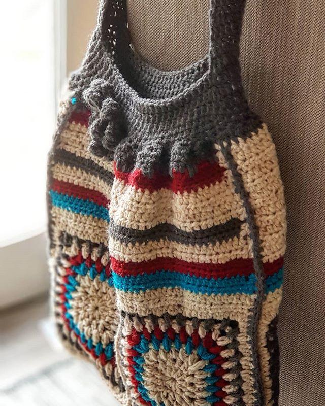 #ilovecrochet #crochet #crochetaddict #c