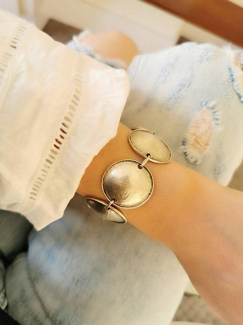 Ottoman Bracelet