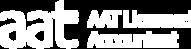 LA_AAT_white_online_logo - for web.png