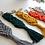 Thumbnail: Macrame Keyrings with tassel