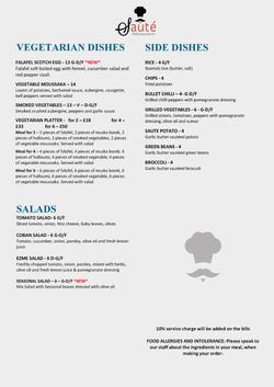 SAUTE TABLE MENU 2021 - V02a_Page_3