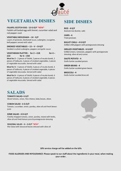 SAUTE TABLE MENU 2021 -V01_Page_3