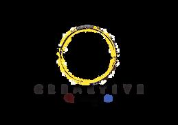 CD 2021 LOGO_creartive logo.png