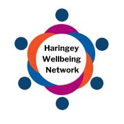 Haringey Wellbeing network
