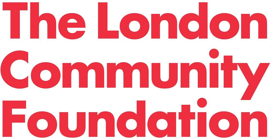 The-London-Community-Foundation.jpg