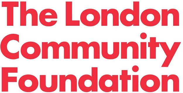 The-London-Community-Foundation.jpg