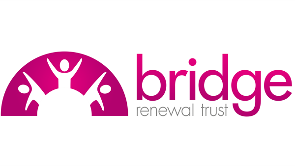bridge renewal trust
