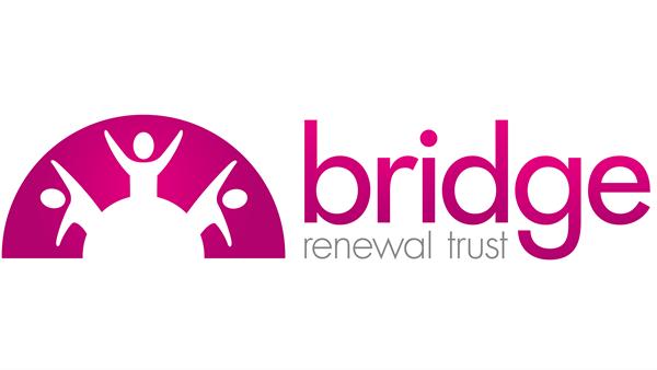 bridge renewal trust