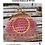 Thumbnail: Crochet Kisslock Round Base Coin Purse PDF Pattern