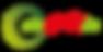 creartive new logo v05 -s.png