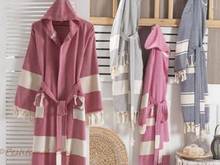home textiles.JPG