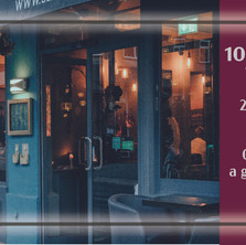 Invitations £50