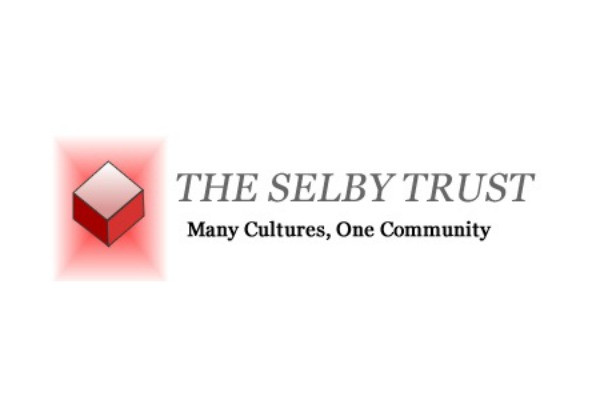 The-Selby-Trust