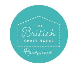 The British Craft House