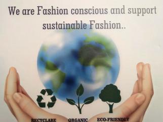 Sustainable_edited.jpg