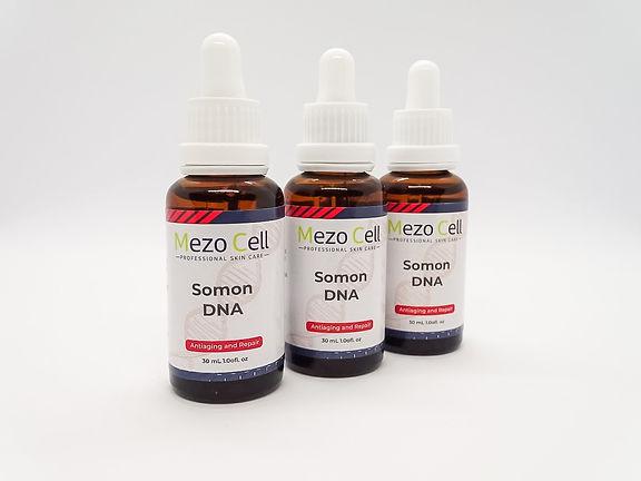 SOMON DNA SERUM 30 ML
