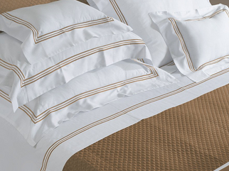 HotelTextile1.png