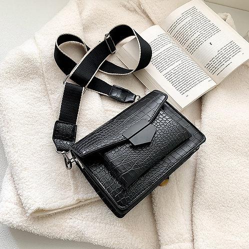 2019 New Mini Handbags Women Fashion Ins Ultra