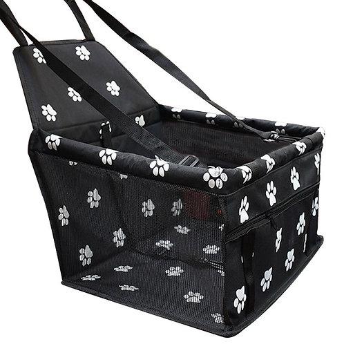 Pet Dog Car Carrier Seat Bag Waterproof Basket Folding Hammock