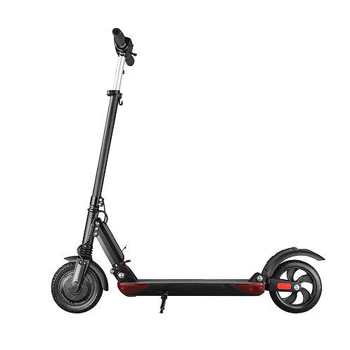 EU Stock Suotu R1 Scooter Max. 25 Km / H, Electric Scooter