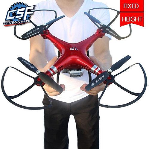 XY4 Drone  Quadcopter 1080P HD Camera RC Drone Quadcopter