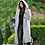 Thumbnail: Women's Sweaters Winter 2020 Fashionable Casual Loose Sweater Female Autumn