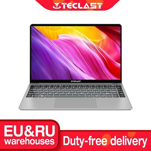 """Teclast F7 Plus 14.1"""" 8GB RAM 256GB SSD Laptop FULL HD 1920 X 1080 Intel Gemini"""