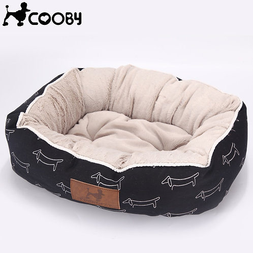 Pet Bed for Dogs Cat House Dog Beds for Large Dogs Pets Products