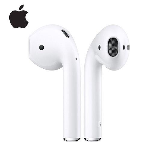 Apple Airpods 1st Original Wireless Bluetooth Earphone Tones