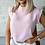 Thumbnail: T-Shirts Femme Super Sympa