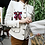 Thumbnail: 2020 Spring New Arrival Fresh High Quality Coat Women Fashion