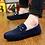 Thumbnail: UPUPER Spring Summer NEW Men's Loafers Comfortable Flat