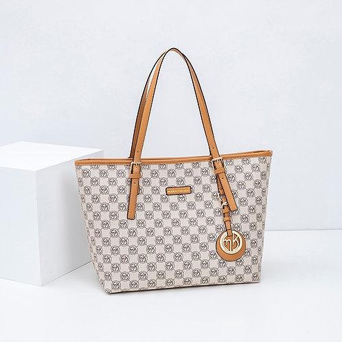 MARRY KORS Designer Luxury Handbags Women Bags Fashion